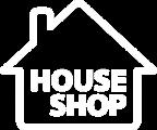 House-Shop-Logo-Large-White.png